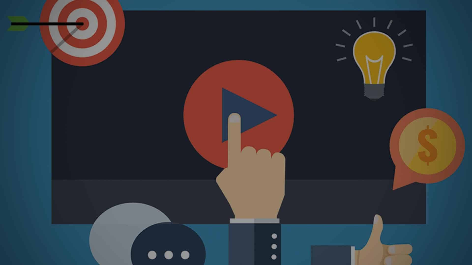 Top 5 Reasons To Host Your Own Video - Epipheo