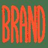 Brand Video _ Orange