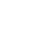 Brand Video _ White