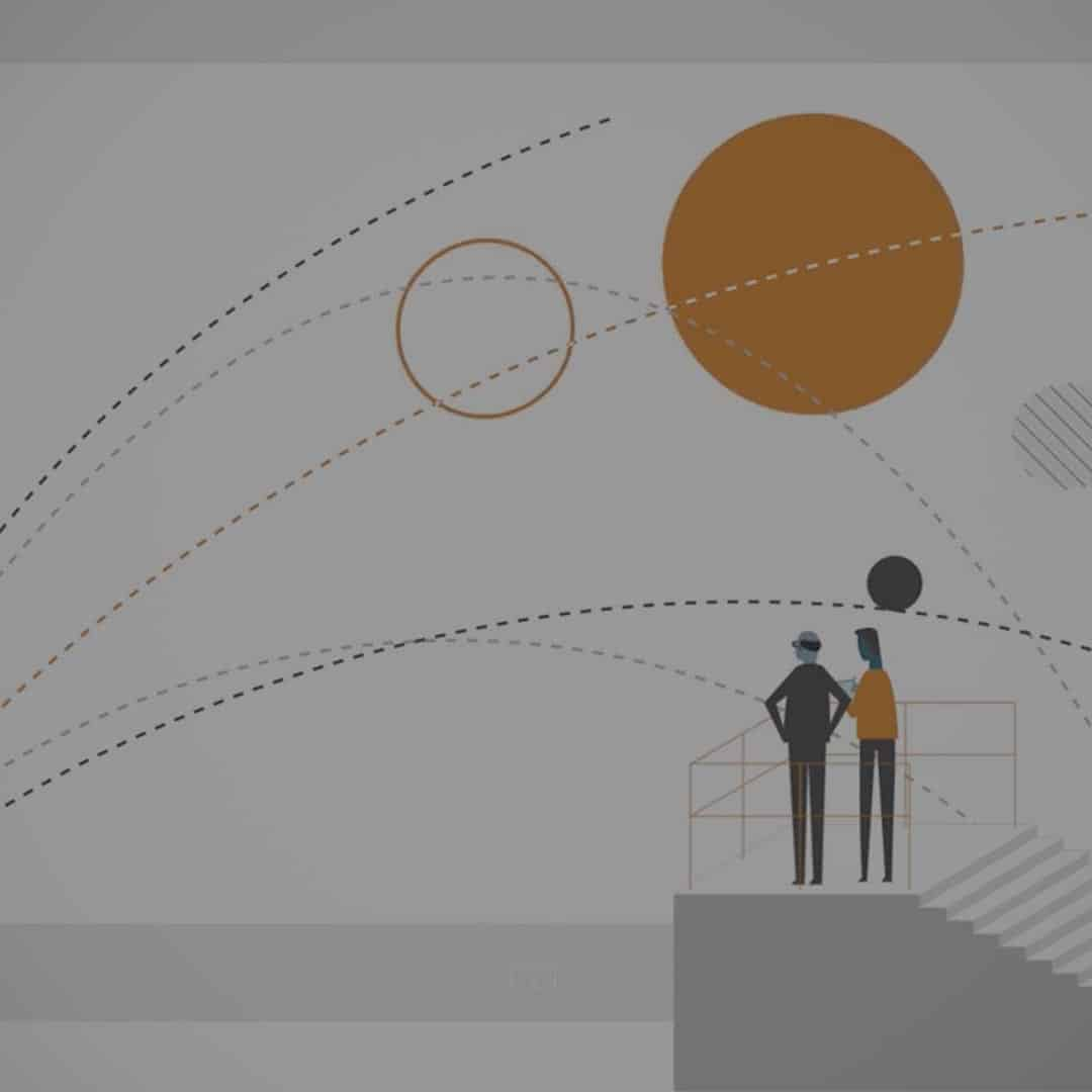 Growing Your Business Using Motion Graphics