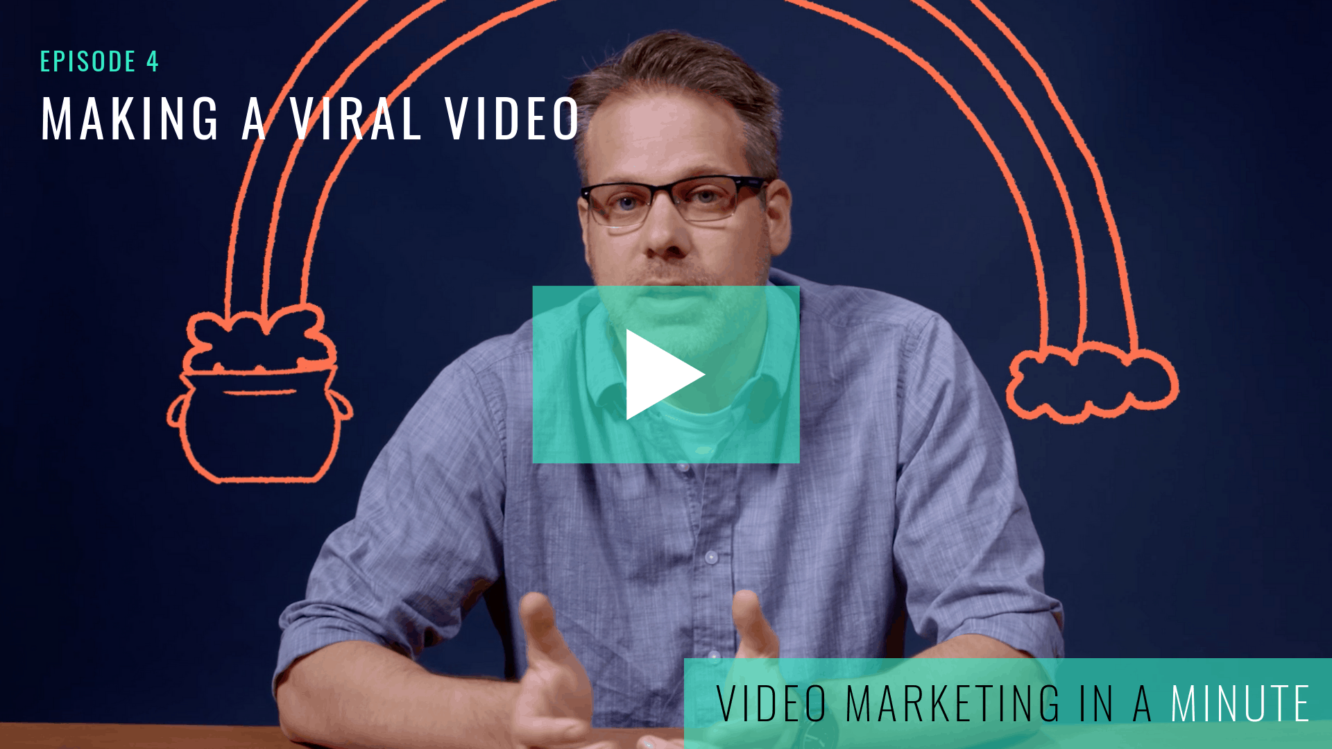 VMIM: Episode 4 – Making A Viral Video