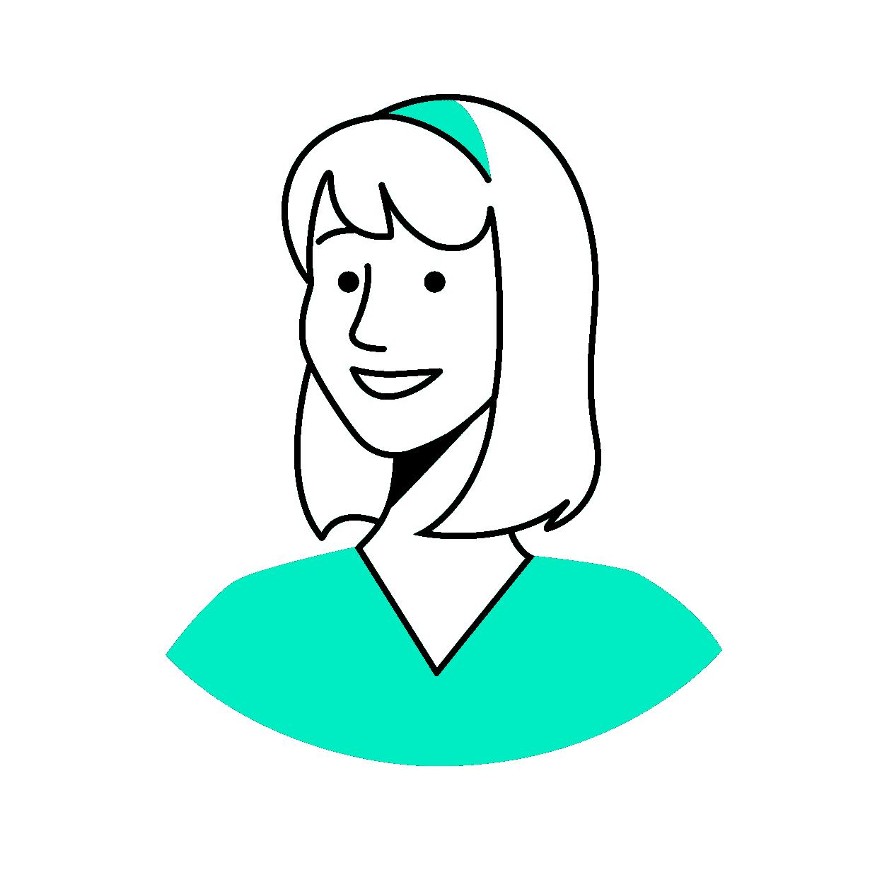 Megan Franklin